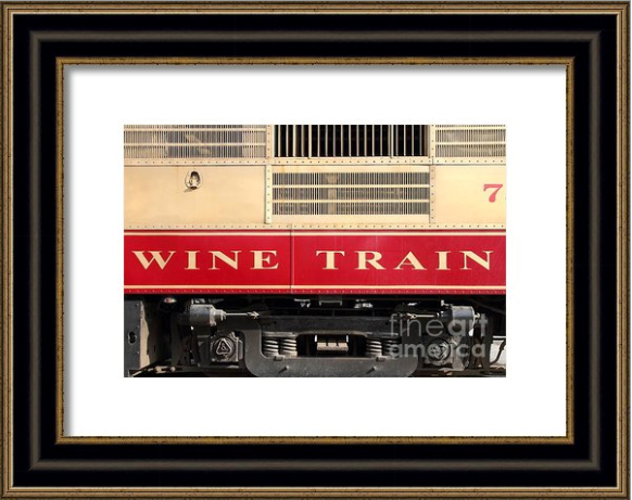 wine train, napa wine train, napa county wine train, napa valley wine train, napa valley train, napa valley railroad, locomotive, locomotives, trainsportation, red, red train, red trains, napa valley railroad train, napa valley railroad trains, nvr, napa county, napa valley, napa, wine country, winery, wineries, vineyard, vineyards, napa california, california, wing tong, wings domain, wingsdomain