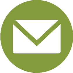 wingsdomain-email-icon.png