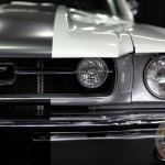 transportation, transportations, car, cars, automobile, automobiles, vehicle, vehicles, 1965 ford mustang, 1965, ford, mustang, fastback, fastbacks, mustangs, ford mustang, gt350, gt 350, american, sportscar, sportscars, hotrod, hotrods, muscle car, muscle cars, nostalgia, nostalgic, hot rod, hot rods, old car, old cars, classic car, classic cars, american car, american cars, domestic car, vintage car, vintage cars, sports car, sports cars, usa, america, collectors car, headlight, headlights, emblem, hood ornament, logo, wing tong, wingsdomain