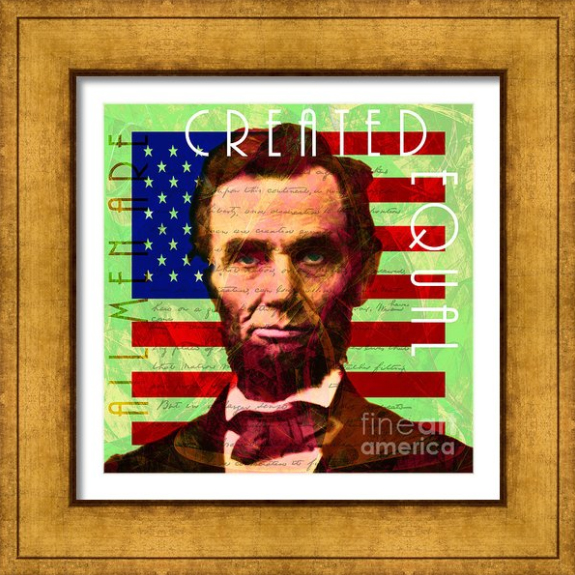People famous people civil war abe abraham lincoln abraham lincoln