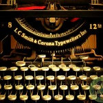 typewriter,typewriters,type writer,type writers,type,writer,writers,poetry,poet,poets,writing,author,authors,novel,novelist,novels,keyboard,keyboards,key,keys,lg smith,corona,corona typewriter,vintage,old,classic,vintage typewriter,old type writer,classic typewriter,vintage typewriters,old typewriters,classic typewriters,computer,computers,ipad,iphone,technology,kitsch,kitschy,collectible,collectibles,antique,antiques,nostalgia,nostalgic,retro,steampunk,wing tong,wingsdomain