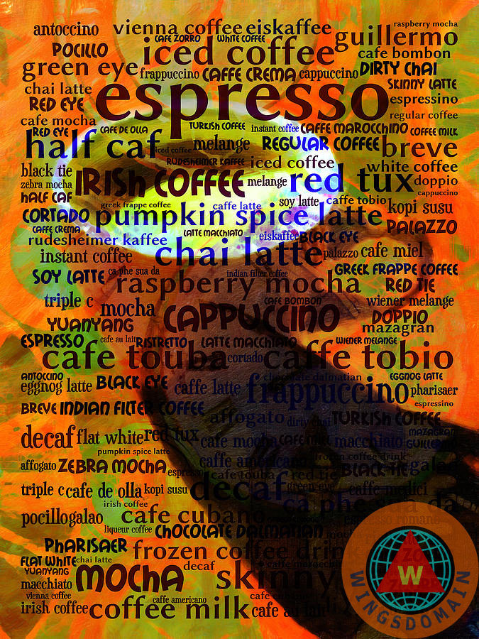 coffee, coffees, java, coffee shop, coffee shops, starbuck, starbucks, beverage, beverages, caffeine, espresso, cappuccino, mocha, calm, peaceful, zen, relax, relaxing, cup, moring, gear, gears, sprocket, sprockets, timepiece, timepieces, time piece, time, clock, clocks, watch, watches, mechanical, vintage, old, antique, pocket watch, pop, pop art, popart, andy warhol, whimsical, fun, cheerful, happy, abstract, abstracts, modern, modern art, interior, decoration, word, words, text, the, this, those, and, or, for, color, colorful, wing tong, wingsdomain