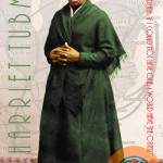 harriet tubman, harriet, tubman, slave, slaves, slavery, underground railroad, civil war, 19th century, abolition, abolitionist, abolitionists, women, woman, female, humanitarian, union army, moses, celebrity, celebrities, people, famous people, history, historical, historic, the, african american, african, american, america, black, blacks, black american, black history, month, civil rights, civil, right, rights, portrait, portraits, face, faces, leader, leaders, usa, america, united states, icon, iconic, text, word, words, wing tong, wingsdomain