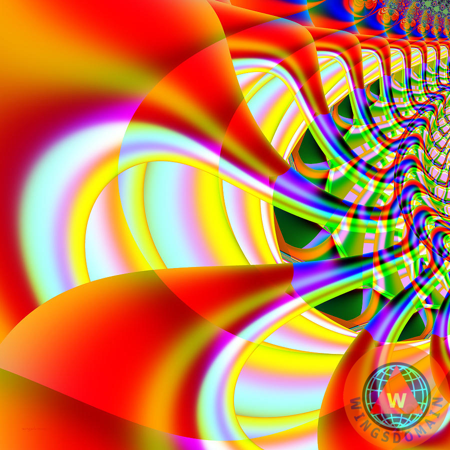 fractal, fractals, fractal art, fractal geometry, geometry, geometric, geometrical, abstract, pattern, patterns, modern, complex, math, mathematic, mathematics, mathematical, chaos, chaotic, nature, algorithm, algorithmic, computer, new media, julia set, benoit mandelbrot, mandelbrot, mandelbrot set, technical, technology, digital, colorful, psychedelic, fantasy, surreal, surrealism, salvador dali, dali, dalism, band, marching band, music, musical, drum, drums, trombone, horn, marching, highschool, high school, square, wing tong, wingsdomain