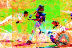 baseball,base ball,base,ball,national pastime,brooklyn,la dodgers,new york yankees,pitcher,catcher,batter,baseball player,baseball players,nostalgia,nostalgic,san francisco,sf,sport,sports,action,giant,giants,att park,att ballpark,att ball park,att baseball park,san francisco giants ballpark,san francisco giants,american league,major league,cactus league,farm league,minor league,national league,baseball park,baseball parks,game,games,bright,color,colorful,wing chee tong,wing tong,wingsdomain