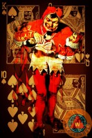 joker,jokers,jester,jesters,clown,clowns,fool,fools,doll,dolls,card,cards,play,playing,playing card,playing cards,royal flush,royal,flush,royalty,poker,pokers,blackjack,black jack,black jack,bridge,gamble,gambles,gambling,casino,casinos,vegas,las vegas,los vegas,reno,game,games,card game,card games,deck,deck of card,deck of cards,spade,of,the,and,kitsch,kitschy,fun,whimsical,pop,popart,hobby,hobbies,pasttime,pastime,past time,circus,eclectic,court jester,wing chee tong,wing tong,wingsdomain