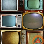 tv,television,televisions,entertainment,old tv,vintage tv,classic tv,ipad,youtube,rabbit,ear,rabbit ear,rabbit ears,antenna,electronic,electronics,hitech,analog,monitor,monitors,abc,cbs,nbc,cable tv,internet,wifi,nostalgic,nostalgia,old school,collectible,collectibles,kitsch,kitschy,whimsy,whimsical,pop,popart,pop art,andy warhol,computer,apple tv,crt,telecommunication,satire,satirical,fun,funny,color,colorful,retro,old,vintage,classic,the,and,or,wing tong,wing chee tong,wingsdomain