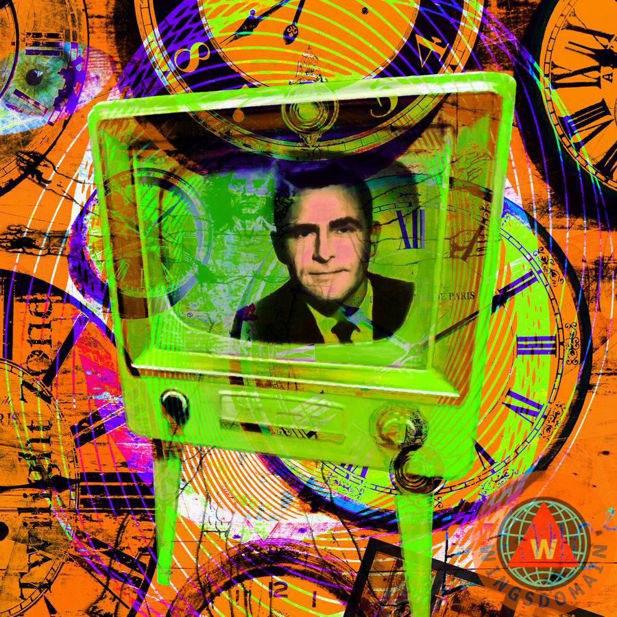 twilight,zone,twilight zone,rod serling,rod,serling,vertigo,e=mc2,albert einstein,einstein,science,physic,physics,astrology,space,science fiction,vitruvian man,vitruvian,man,leonardo da vinci,leonardo,davinci,eye,eyes,door,doors,clock,clocks,time,time machine,tv,television,televisions,television show,entertainment,hollywood,mystery,surreal,surrealism,nostalgia,nostalgic,pop,popart,pop art,andy warhol,contemporary,old,vintage,classic,the,and,word,words,text,square,size,sizes,wing tong,wingsdomain