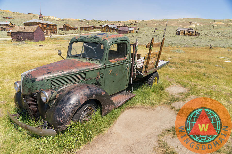 wingsdomain,bodie,california,truck,trucks,dilapidated,jalopy,gmc,international,harvester,transportation,car,cars,bodie hills,bridgeport,mono lake,ghost town,ghost,ghosts,gold rush,california gold rush,49er,49ers,forty niner,forty niners,mother load,mine,mines,mining town,town,towns,small town,small towns,gold country,gold,silver,mountain,mountains,yosemite,backroad,back road,backroads,back roads,old,quaint,charm,charming,history,historic,historical,western,cowboy,cowboys,city,cities,wing tong