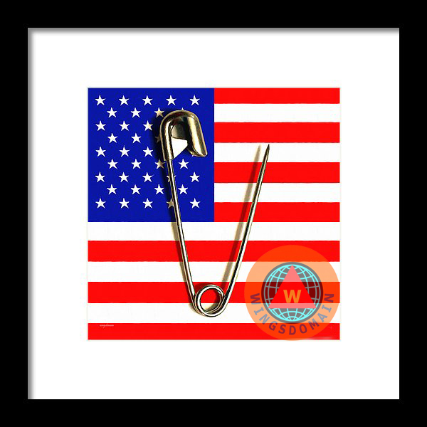wingsdomain,safety pin,pin,pins,brexit,america,american,americans,solidarity,victory,unity,british,england,patriot,patriotic,trump,trump,donald trump,politic,politics,political,politician,washington,president,,presidential election,election,hillary clinton,clinton,republican,democrat,american flag,flag,flags,pop,pop art,andy warhol,warhol,symbol,symbolism,modern,modern...</p> </div> </div> <div class='pressdiv'> <h2 style='float: left; width: 100%; font-size: 20pt; font-family: oswald, arial; word-spacing: 2px; padding-bottom: 10px; border-bottom: 1px solid #999999; overflow: hidden; text-overflow: ellipsis; white-space: nowrap;'><a href='pressreleases/over-12000-unique-art-and-photography-there-is-a-holiday-gift-here-for-everyone-on-your-list.html' style='font-size: inherit; font-family: inherit; color: inherit; text-decoration: none; line-height: 100%;'>Over 12,000 Unique Art And Photography - There Is A Holiday Gift Here For Everyone On Your List</a></h2> <p style='float: left; width: 100%; padding-top: 2px; font: 10pt arial;'>January 3rd, 2017</p> <div style='float: left; width: 100%; padding-top: 15px;'> <div style='float: left; width: 35%; max-width: 200px; padding-right: 25px; padding-bottom: 25px; text-align: center;'> <a href='pressreleases/over-12000-unique-art-and-photography-there-is-a-holiday-gift-here-for-everyone-on-your-list.html'><img src='images/pressreleaselogos/6852-wingsdomain-fb-ad-20161129.jpg' style='max-width: 100%; border: 1px solid #AAAAAA; box-shadow: 5px 5px 8px #EEEEEE;' alt='Over 12,000 Unique Art And Photography - There Is A Holiday Gift Here For Everyone On Your List' title='Over 12,000 Unique Art And Photography - There Is A Holiday Gift Here For Everyone On Your List'></a></div> <p class='presscontent' style='float: none; font: 10pt arial;'>With over 12,000 Unique Art and Photography, there's a Holiday Gift here for Everyone, even that hard to shop for person on your list!  So avoid the shopping mall crowd and parking nightmare, Shop Online Now at <a href=